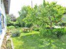 Maison Montbrun-Bocage Ariège 298 m² 11 pièces