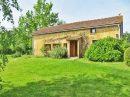 Maison 298 m² Montbrun-Bocage Ariège 11 pièces