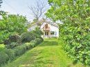 Maison 298 m² 11 pièces Montbrun-Bocage Ariège