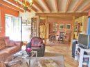 Maison  Montbrun-Bocage Ariège 11 pièces 298 m²