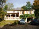 Maison  Rimont Ariège 130 m² 5 pièces