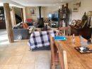 Maison  400 m² 12 pièces