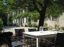 Maison 700 m² 14 pièces Montréal,Carcassonne Aude