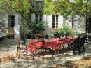 700 m²  14 pièces Maison Montréal,Carcassonne Aude