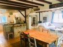 Maison Leuc Aude 165 m² 6 pièces