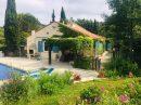 6 pièces Maison 165 m² Leuc Aude