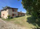 Maison 200 m² Lézat-sur-Lèze Ariège 10 pièces