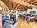 Maison 200 m² 10 pièces Lézat-sur-Lèze Ariège