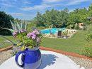 Maison  Lézat-sur-Lèze Ariège 200 m² 10 pièces
