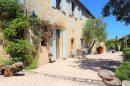 Maison 538 m² 16 pièces Saint-Avit-Sénieur Autres Départements