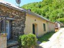 Maison Le Port Ariège 110 m² 6 pièces