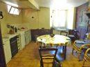 Maison 110 m² 6 pièces Le Port Ariège