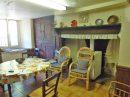 Maison  Le Port Ariège 6 pièces 110 m²