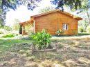 Maison 110 m² 6 pièces Escosse Ariège