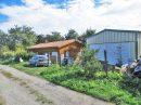 Maison 6 pièces 110 m²  Escosse Ariège