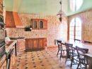Maison  Pamiers Ariège 9 pièces 290 m²