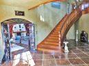 Maison 290 m² Pamiers Ariège 9 pièces