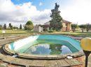 9 pièces 290 m² Pamiers Ariège  Maison