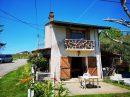 Maison 75 m² Saint-Girons Ariège 4 pièces