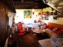 Maison  Saint-Girons Ariège 4 pièces 75 m²