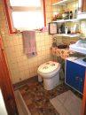Saint-Girons Ariège 4 pièces 75 m² Maison