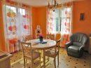 Maison Le Fossat Ariège 156 m² 9 pièces