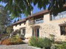 Maison  Biert Ariège 214 m² 8 pièces