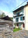 Maison  Massat Ariège 80 m² 6 pièces