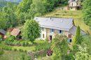 Maison  Massat Ariège 250 m² 10 pièces