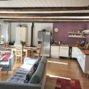 Maison 250 m² Massat Ariège 10 pièces