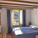 Maison 250 m² 10 pièces Massat Ariège