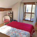 Maison  Massat Ariège 10 pièces 250 m²