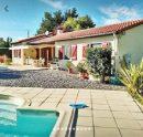 Maison  Artigat Ariège 116 m² 5 pièces