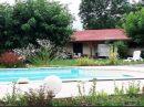 Maison Artigat Ariège 5 pièces 116 m²