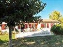 Maison 116 m² Artigat Ariège 5 pièces