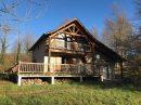 Maison  Ercé Ariège 150 m² 4 pièces
