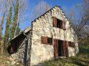 150 m² Maison Ercé Ariège  4 pièces