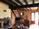 Maison 150 m² 4 pièces Ercé Ariège