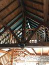 4 pièces 150 m² Maison  Ercé Ariège