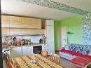 Maison  Carla-Bayle Ariège 107 m² 6 pièces