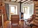 Maison 107 m² Carla-Bayle Ariège 6 pièces