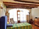 107 m² Carla-Bayle Ariège Maison 6 pièces