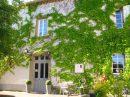 Maison 250 m² 12 pièces Limoux Aude