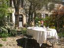 12 pièces 250 m² Maison  Limoux Aude