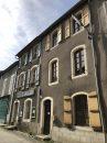 Maison 200 m² Massat Ariège 6 pièces