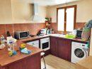 House 140 m² Le Fossat Ariège 6 rooms