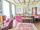 330 m²  8 pièces  Maison