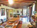 Maison   7 pièces 183 m²