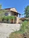 Maison LE MAS D'AZIL Ariège 340 m² 8 pièces