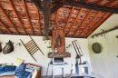 LE MAS D'AZIL Ariège Maison  340 m² 8 pièces